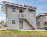 413 E Washington Avenue Unit #C, Gilbert image