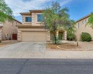44360 W Knauss Drive, Maricopa image