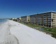 5100 Estero BLVD, Fort Myers Beach image