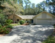 2 Headlands Drive, Hilton Head Island image