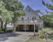 2411 S Wrightsville Avenue, Nags Head image