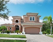 5416 Conch Shell Place, Apollo Beach image