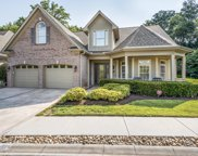1820 Stone Harbor Way, Knoxville image