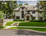 4601 E Lake Harriet Boulevard, Minneapolis image