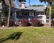 406 31st Ave. N, Myrtle Beach image