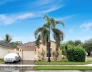 18498 NW 21st St, Pembroke Pines image