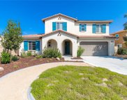 32310     Mapleview Drive, Winchester image