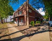 1015 Barret Ave Unit 2, Louisville image