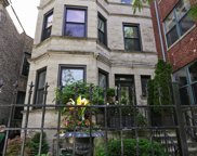 1239 West Foster Avenue, Chicago image