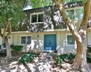 222 Incline Way, San Jose image