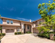 5877 EVENING SKY Drive, Simi Valley image