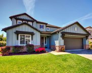966  Browning Lane, Rocklin image