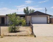 15820 N 66th Drive, Glendale image