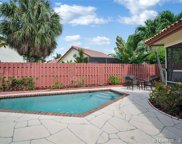 630 Sw 113th Ave, Pembroke Pines image