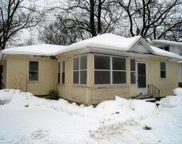 2924 8th Avenue, Muskegon Heights image