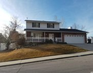 1065 N 900   E, Pleasant Grove image