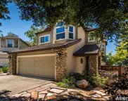 5619 Grand View Court, Rocklin image