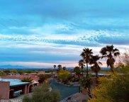 4894 E Placita Arenosa, Tucson image