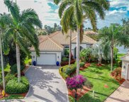 8961 Pond Lily Ct, Naples image