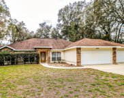18980 Sw 98th Place Place, Dunnellon image