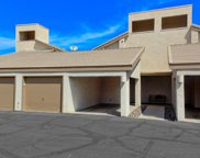 1401 Mcculloch Blvd N Unit 27, Lake Havasu City image