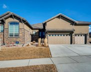 15738 Bison Run, Broomfield image