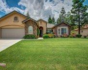 10113 Brigadoon Rose, Bakersfield image