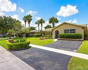 11801 Nw 15th Ct, Pembroke Pines image