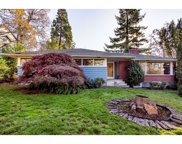 3636 E 25TH  AVE, Eugene image