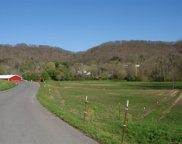 tbd Old Mill Road, Rogersville image