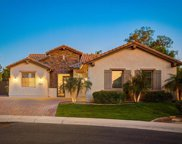 871 W Zion Place, Chandler image
