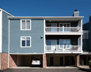 412 Harbour Cove Unit #412, Somers Point image