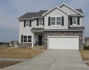 11155 Elkhart Circle, Crown Point image