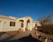 1795 Amber Sands Way, Fort Mohave image