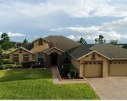 9705 Royal Vista Avenue, Clermont image
