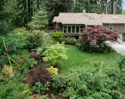 3106 28th Place SE, Puyallup image