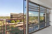7141 E Rancho Vista Drive Unit #5006, Scottsdale image