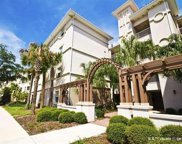35 Riverview Bend S Unit 1817, Palm Coast image