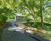 14120 Conway, Chesterfield image