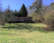 1140 Matheson Cove, Hayesville image