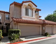 3872     Creststone Pl, San Diego image