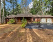 5340  Happy Pines Drive, Foresthill image