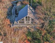 318 Cherokee Ridge Road, Tamassee image