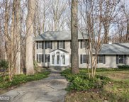 8 TIMBER WAY COURT, Reisterstown image