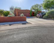 12741 N Meadview, Oro Valley image
