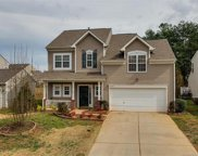 14927 Jerpoint Abby, Charlotte image