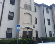 5550 E Michigan Street Unit 2216, Orlando image