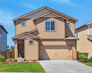 1824 192nd St Ct E, Spanaway image
