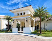 7678 Jasmine Court, West Palm Beach image