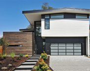 926 NW 63rd St, Seattle image